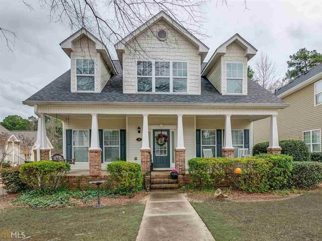 30 Orchard Dr, Covington, GA 30014 (MLS #8753559) :: Buffington Real Estate Group