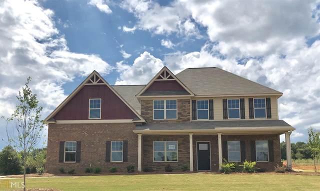 157 Lavender Way Lot 29 #29, Mcdonough, GA 30252 (MLS #8753769) :: Bonds Realty Group Keller Williams Realty - Atlanta Partners