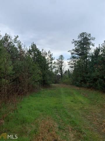 0 Fairmount Hwy, Calhoun, GA 30701 (MLS #8755269) :: Buffington Real Estate Group