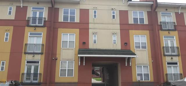 502 Pryor St, Atlanta, GA 30312 (MLS #8755441) :: AF Realty Group