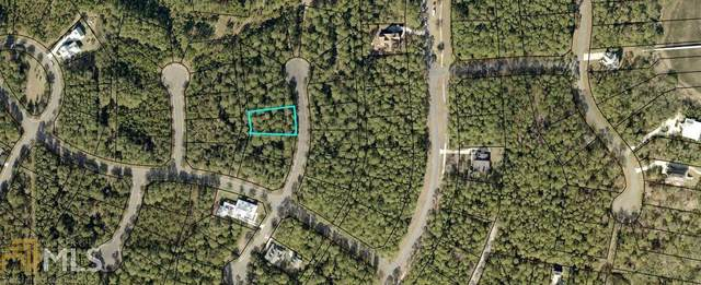 0 Gamefish Ln #178 #178, St. Marys, GA 31558 (MLS #8756298) :: Buffington Real Estate Group