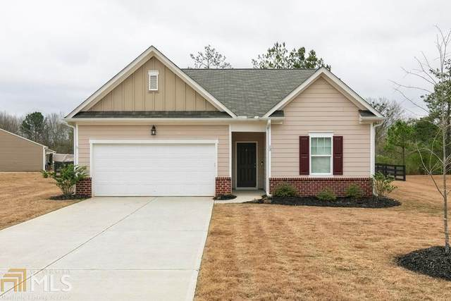13 Smarty Jones Ct, Cartersville, GA 30120 (MLS #8756386) :: Rettro Group