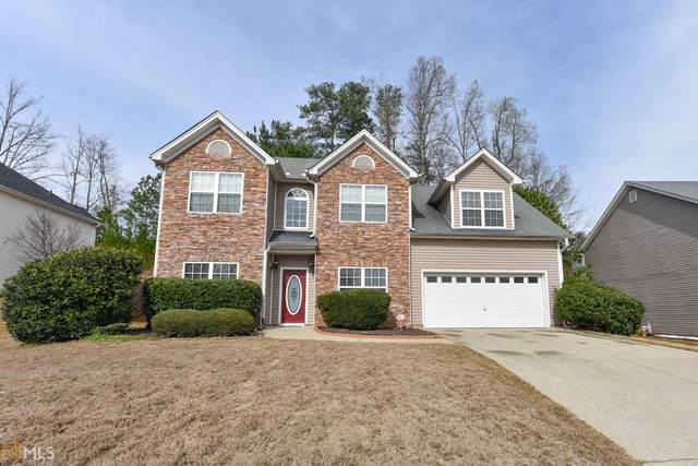 564 Martin Forest Ln, Lawrenceville, GA 30045 (MLS #8756926) :: Athens Georgia Homes