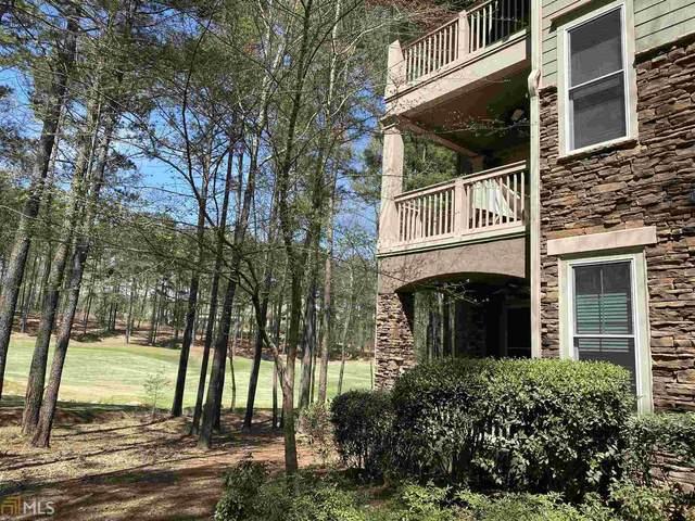 0 1040C Tailwater, Greensboro, GA 30642 (MLS #8757758) :: Rich Spaulding