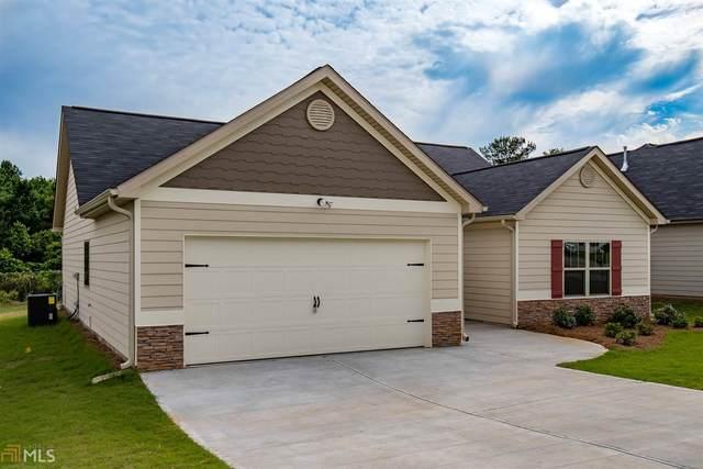 155 Brookhaven Dr, Villa Rica, GA 30180 (MLS #8757761) :: Buffington Real Estate Group