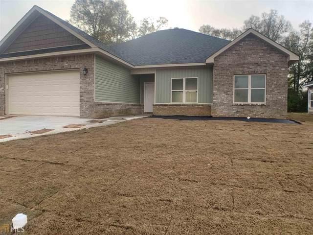 206 Dennard Dr, Perry, GA 31069 (MLS #8758293) :: Athens Georgia Homes