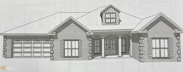 102 Foxberry Nook, Kathleen, GA 31047 (MLS #8758594) :: Scott Fine Homes