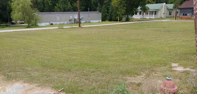 0 Main St, Davisboro, GA 31018 (MLS #8759333) :: Team Cozart