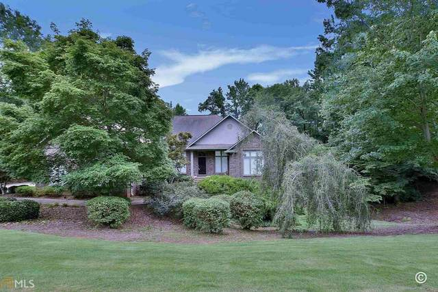 4774 Turnberry Ln, Columbus, GA 31909 (MLS #8759375) :: Maximum One Greater Atlanta Realtors