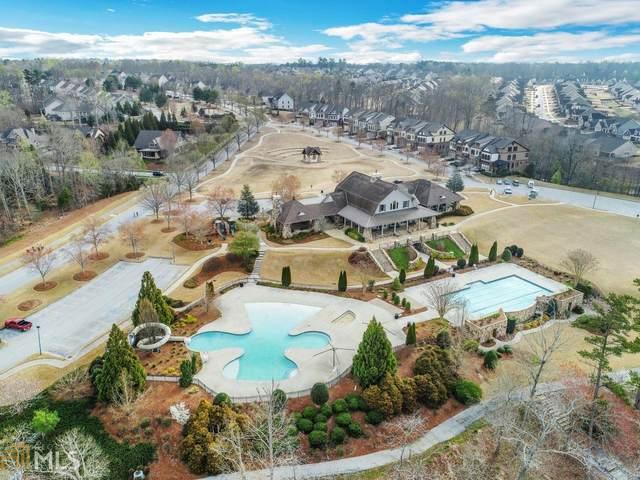 6751 Winding Canyon Rd #23, Flowery Branch, GA 30542 (MLS #8759412) :: Buffington Real Estate Group