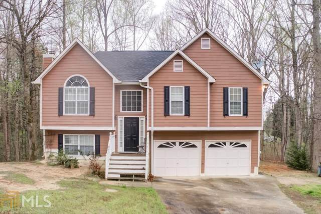 103 Fair Havens Dr, Hiram, GA 30141 (MLS #8759599) :: Buffington Real Estate Group