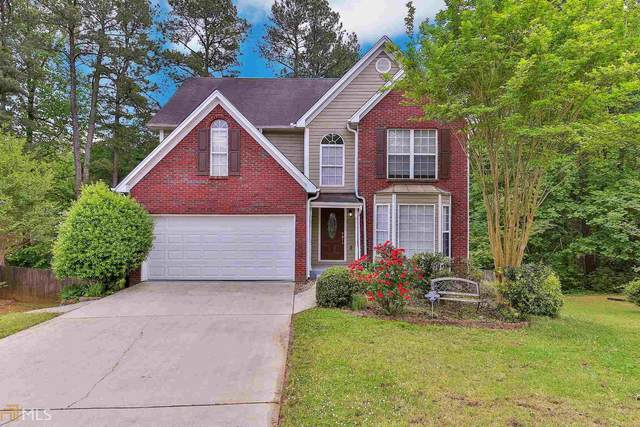 788 Eight Point Ct, Suwanee, GA 30024 (MLS #8759614) :: Bonds Realty Group Keller Williams Realty - Atlanta Partners