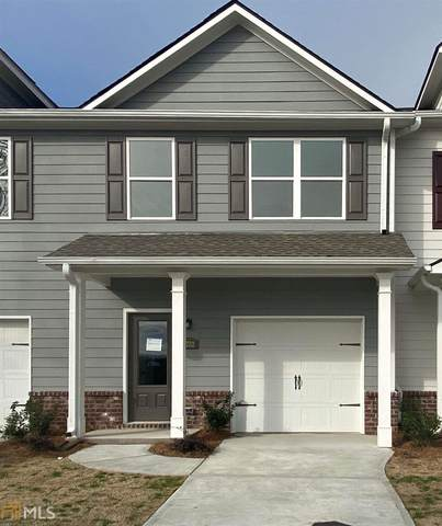 3732 Acorn Dr #29, Oakwood, GA 30566 (MLS #8759719) :: Lakeshore Real Estate Inc.