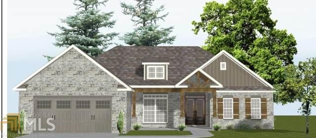 206 Ferruginous Ct, Kathleen, GA 31047 (MLS #8760351) :: Scott Fine Homes