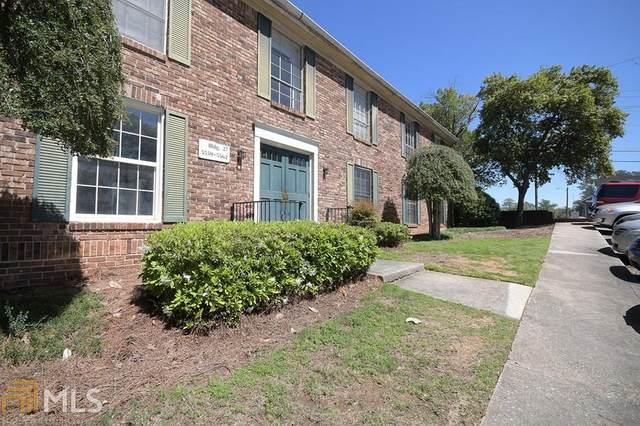 5562 Kingsport Dr, Atlanta, GA 30342 (MLS #8760701) :: Athens Georgia Homes