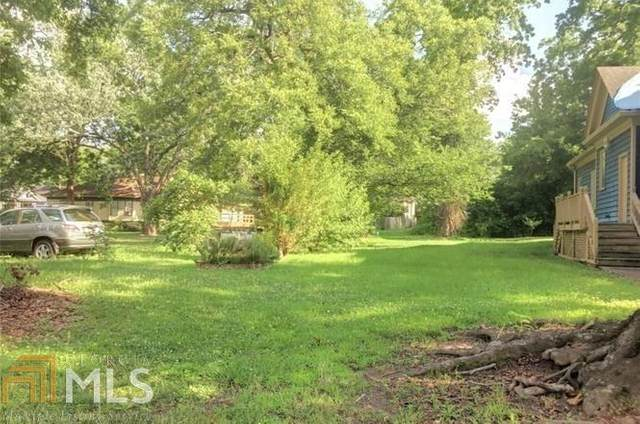 1150 Oak St, Atlanta, GA 30310 (MLS #8760904) :: Buffington Real Estate Group