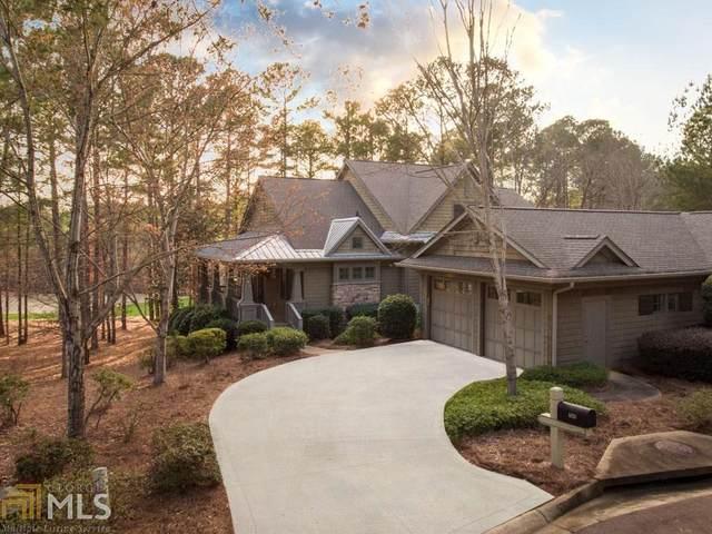 1070 Reubens Ct, Greensboro, GA 30642 (MLS #8761397) :: Rettro Group