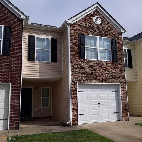 46 Middlebrook Dr, Cartersville, GA 30120 (MLS #8761754) :: Buffington Real Estate Group