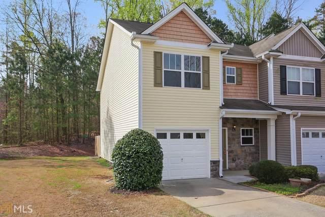 236 Ridge Mill, Acworth, GA 30102 (MLS #8761995) :: Rich Spaulding