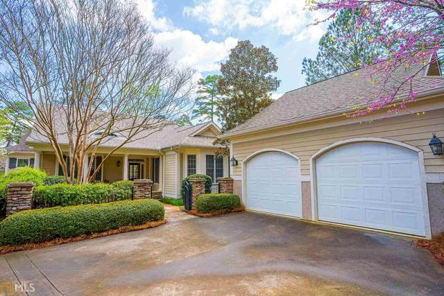 1161 Gussies Knoll, Greensboro, GA 30642 (MLS #8762024) :: Rettro Group