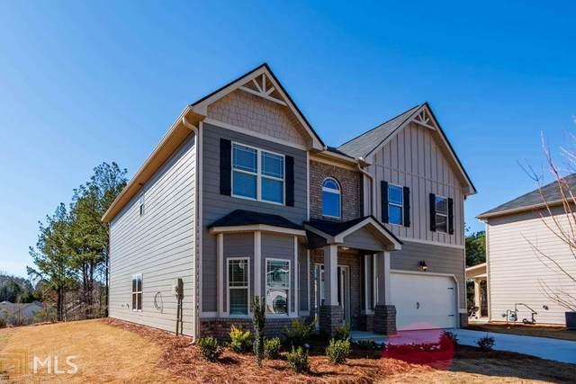 178 Brookview Drive #414, Newnan, GA 30265 (MLS #8762064) :: Tim Stout and Associates