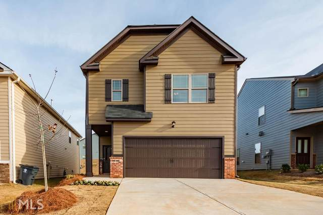 2027 Theberton Trl #214, Locust Grove, GA 30248 (MLS #8762073) :: Tim Stout and Associates