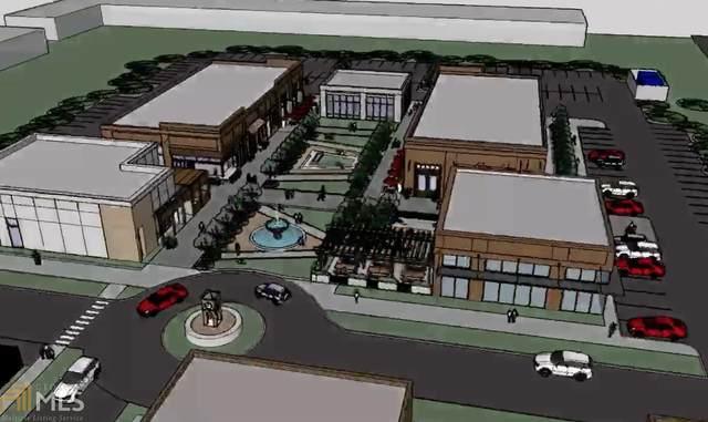 26 Independence Way, Statesboro, GA 30458 (MLS #8762357) :: RE/MAX Eagle Creek Realty