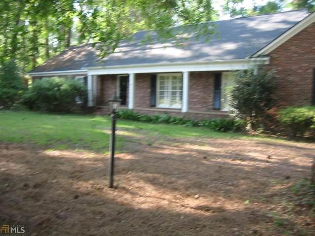 112 Woodlawn, Statesboro, GA 30458 (MLS #8762437) :: Maximum One Greater Atlanta Realtors