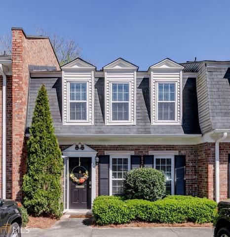 2 Surry County Pl, Atlanta, GA 30318 (MLS #8762457) :: RE/MAX Eagle Creek Realty