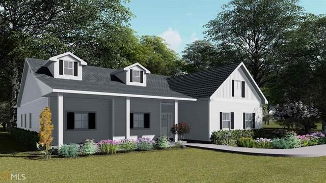 574 Summers Mckoy Rd, Newnan, GA 30263 (MLS #8762478) :: Anderson & Associates