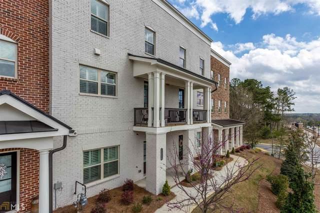 2018 Forte Ln, Alpharetta, GA 30009 (MLS #8762586) :: Athens Georgia Homes