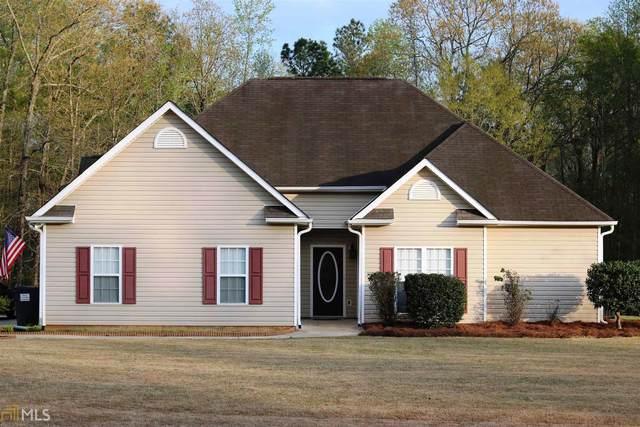 30 Walton Woods Ct, Newnan, GA 30263 (MLS #8762651) :: Anderson & Associates