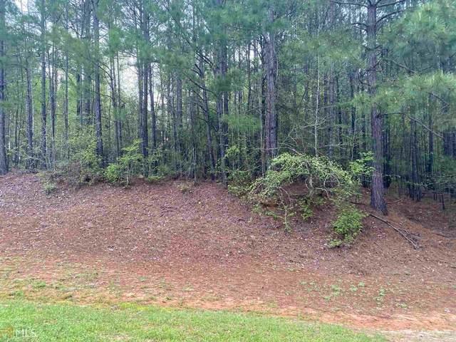 150 Edgewater Dr #40, Eatonton, GA 31024 (MLS #8762693) :: Scott Fine Homes