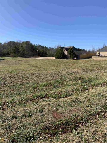 50 Fourwood Dr Lot 3, Covington, GA 30016 (MLS #8762757) :: The Durham Team