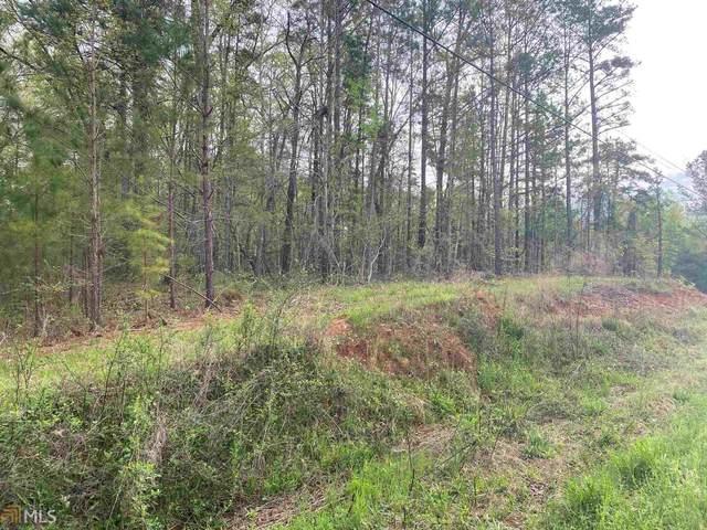 314 Bluegill Rd, Eatonton, GA 31024 (MLS #8762955) :: Scott Fine Homes