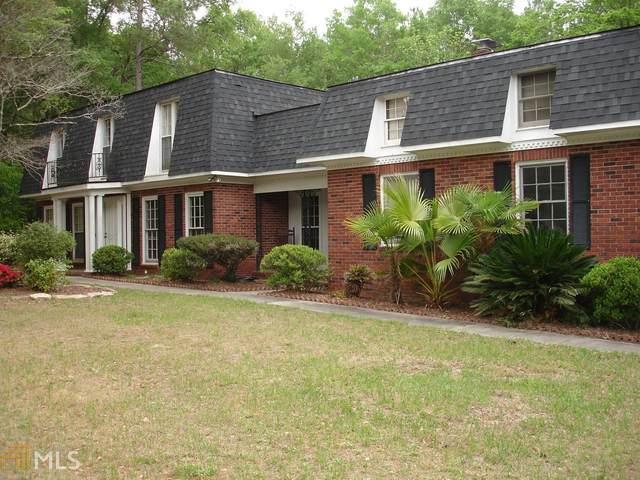 402 Brannen Dr, Statesboro, GA 30458 (MLS #8762965) :: Athens Georgia Homes