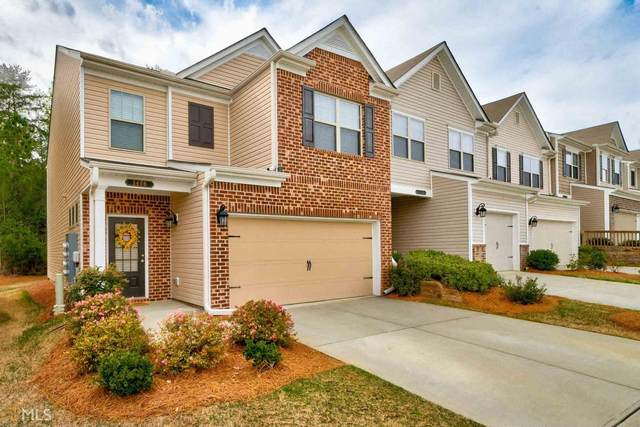 1470 Brookmere Way, Cumming, GA 30040 (MLS #8763143) :: Lakeshore Real Estate Inc.