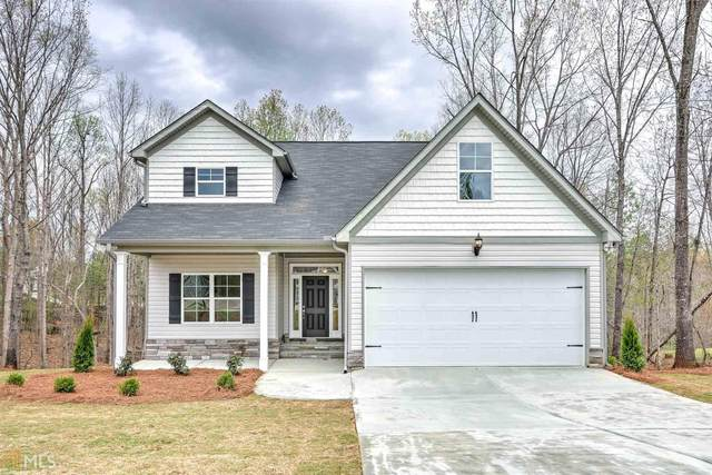 5667 Deep Creek Ct, Flowery Branch, GA 30542 (MLS #8763299) :: Rettro Group
