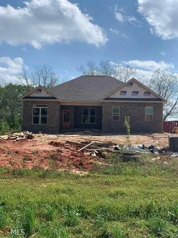 226 Hunt Rd, Kathleen, GA 31047 (MLS #8763409) :: Scott Fine Homes