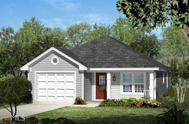 214 Shasta, Perry, GA 31069 (MLS #8763651) :: Scott Fine Homes