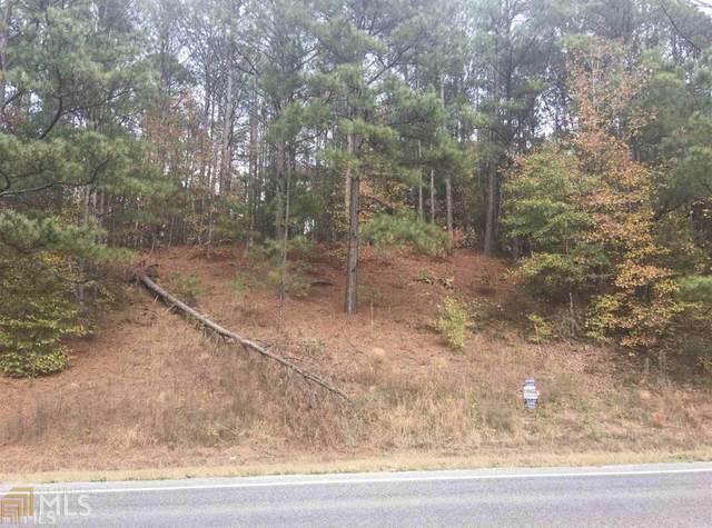 250 Highway 212, Covington, GA 30014 (MLS #8763754) :: Rettro Group