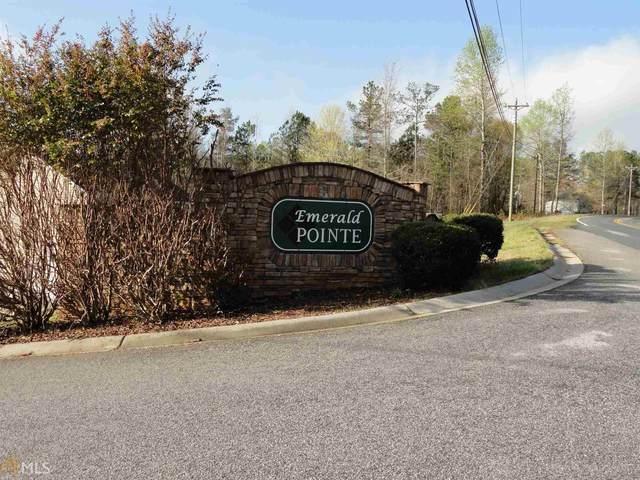 245 Emerald Pointe Dr, Carrollton, GA 30116 (MLS #8763842) :: Maximum One Greater Atlanta Realtors