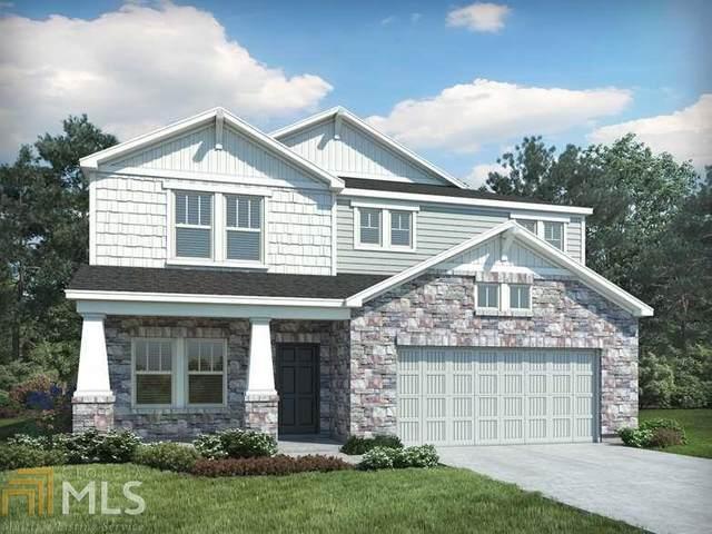 6070 Arbor Green Cir, Sugar Hill, GA 30518 (MLS #8764205) :: Bonds Realty Group Keller Williams Realty - Atlanta Partners