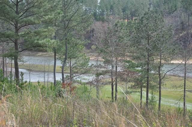 109 Sandy Lake Ln, Blairsville, GA 30512 (MLS #8764351) :: Buffington Real Estate Group