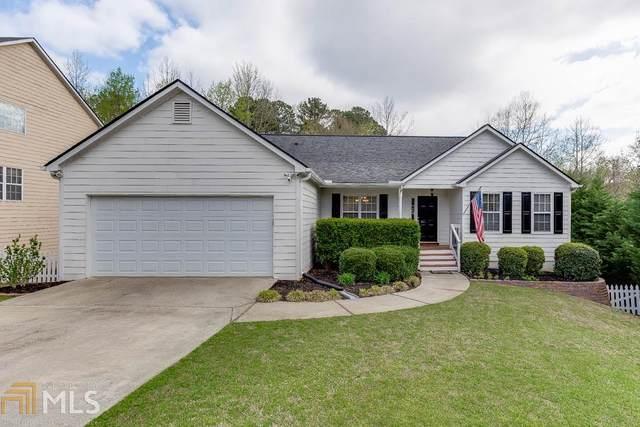 915 Riverside Walk Xing, Sugar Hill, GA 30518 (MLS #8764775) :: Bonds Realty Group Keller Williams Realty - Atlanta Partners
