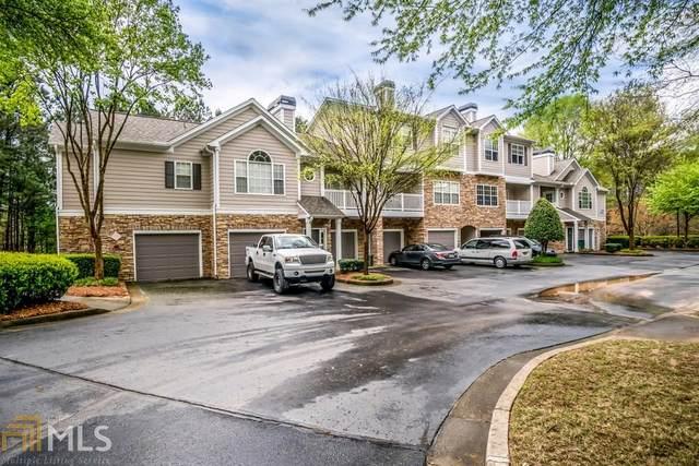 109 The Crossings Ln, Woodstock, GA 30189 (MLS #8764863) :: Athens Georgia Homes