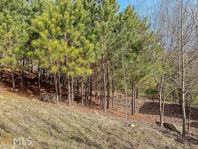 4887 Basingstoke Dr, Suwanee, GA 30024 (MLS #8764917) :: RE/MAX Eagle Creek Realty