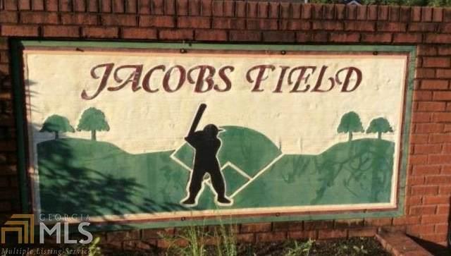 15 Lots Jacob's Field, Hull, GA 30646 (MLS #8764932) :: Keller Williams