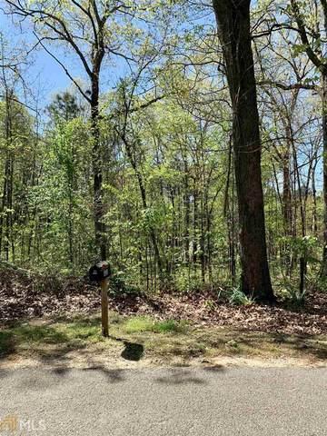 0 Swan Lake #2, Stockbridge, GA 30281 (MLS #8764992) :: RE/MAX Eagle Creek Realty