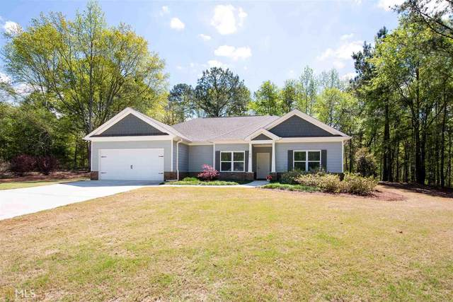 189 Ryan Road, Athens, GA 30607 (MLS #8765039) :: Team Reign